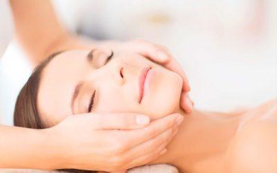 Luz Spa Morelia | Facial Hidratante