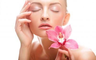 Facial de Limpieza Profunda | Luz Spa