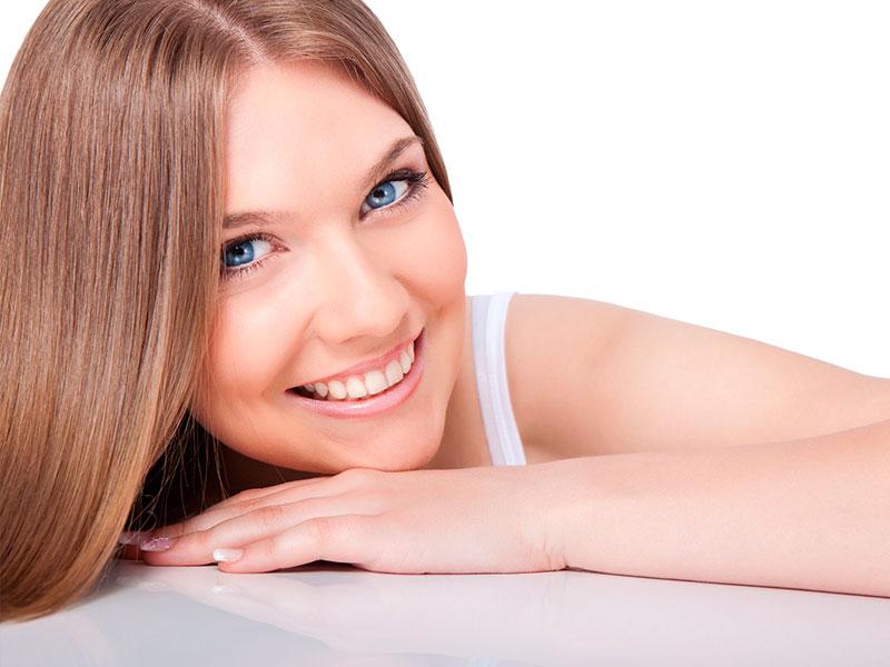 Facial de Microdermoabrasión   Rejuvenece tu Piel