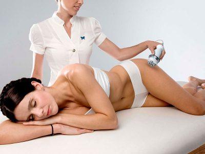 Pack Tratamiento Reductivo | Spa
